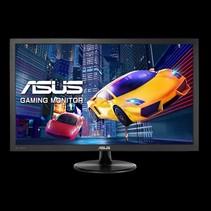 """ASUS 71,1cm (28"""")   VP2UQG    DP+HDMI 1ms GAMING           *"""