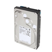 "Toshiba 8.9cm (3.5"") 6TB SATA3 Enterprise Capacity 7200 128 bulk"