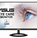 "Asus ASUS VZ229HE 21.5"" Full HD IPS Mat Zwart computer monitor"