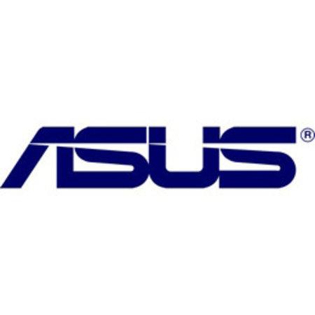 Asus ASUS P3E Desktopprojector 800ANSI lumens DLP WXGA (1280x800) Zilver beamer/projector