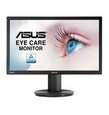 """Asus ASUS VP229HAL 21.5"""" Full HD LED Mat Zwart computer monitor"""