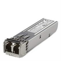 Linksys 1000BASE-SX SFP Transceiver module 300-500m