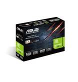 Asus ASUS GT710-SL-1GD5