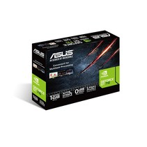 ASUS GT710-SL-1GD5-BRK                (1GB,DVI,HDMI,Passive)