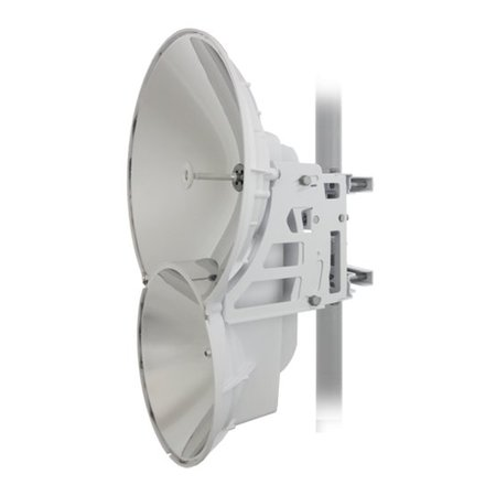 Ubiquiti AirFiber, 1.4Gbps+ Backhaul, 24GHz