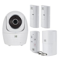IP101WG 2MP 1080P Full HD Indoor Premium Kit