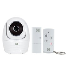 IP101WG 2MP 1080P Full HD Indoor Starter Kit