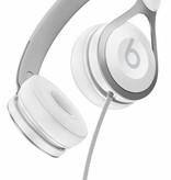 Apple Beats by Dr. Dre Beats EP Hoofdband Stereofonisch Bedraad Wit mobielehoofdtelefoon