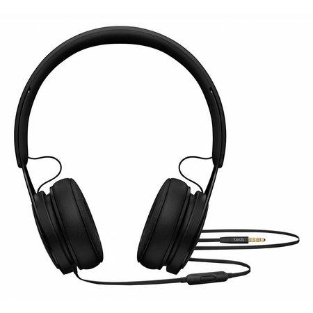 Apple Beats by Dr. Dre Beats EP Hoofdband Stereofonisch Bedraad Zwart mobielehoofdtelefoon