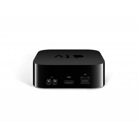 Apple Apple TV 4K Smart TV-box
