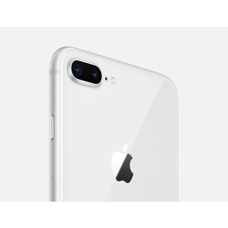 Apple Apple iPhone 8 Single SIM 4G 256GB Zilver