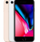 Apple Apple iPhone 8 Single SIM 4G 64GB Grijs