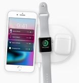 "Apple Apple iPhone 8 4.7"" Single SIM 4G 64GB Goud"