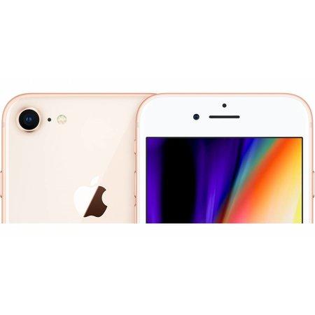Apple Apple iPhone 8 Single SIM 4G 64GB Goud