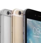 Apple Apple iPhone 6s Single SIM 4G 32GB Goud