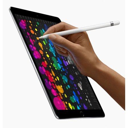 Apple Apple iPad Pro 64GB 3G 4G Grijs tablet