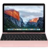 "Apple Apple MacBook 1.1GHz m5-6Y54 12"" 2304 x 1440Pixels Roze Notebook"