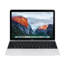 """MacBook Retina (12"""")m5 1.2/8GB/512GBSSD/Silver US-Lay"""