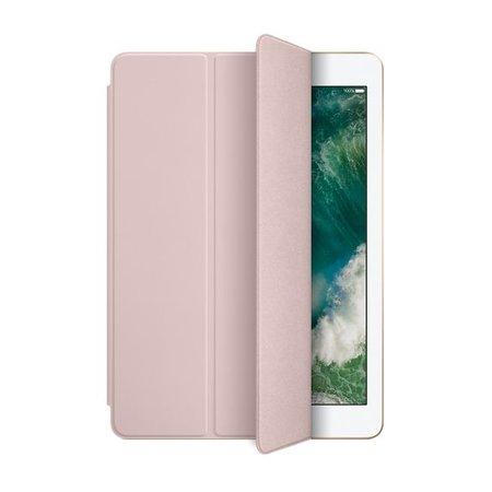 "Apple Apple MQ4Q2ZM/A 9.7"" Hoes Roze tabletbehuizing"