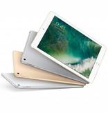 Apple Apple iPad 128GB 3G 4G Goud tablet