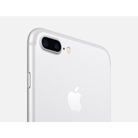 Apple Apple iPhone 7 Plus Single SIM 4G 128GB Zilver