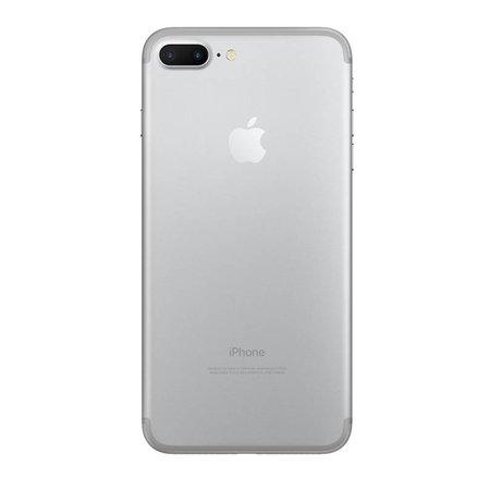 Apple Apple iPhone 7 Plus Single SIM 4G 32GB Zilver