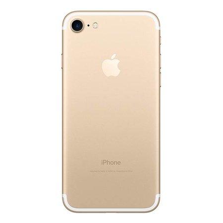 Apple Apple iPhone 7 Single SIM 4G 128GB Goud