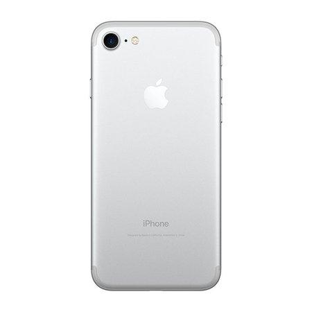 Apple Apple iPhone 7 Single SIM 4G 32GB Zilver