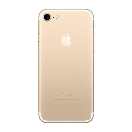 Apple Apple iPhone 7 Single SIM 4G 32GB Goud