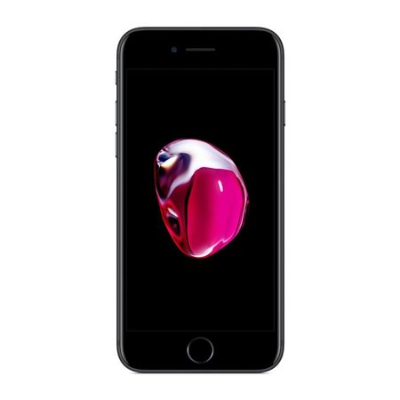 Apple Apple iPhone 7 Single SIM 4G 32GB Zwart