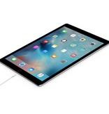 Apple Apple 1m, lightning/USB-C 1m USB C Lightning Wit USB-kabel