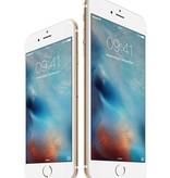 Apple Apple iPhone 6s Single SIM 4G 128GB Goud