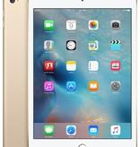 Apple Apple iPad mini 4 128GB Goud tablet