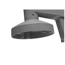 Hikvision DS-1273ZJ-130-TRL Aluminium wandbeugel