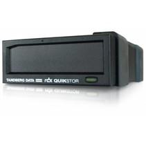 Tandberg RDX QuickStor external Drive enclosure