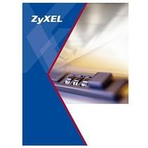ZyXEL 1YR CF/AS/KAS AV/IDP USG110/ZW110 E-iCard