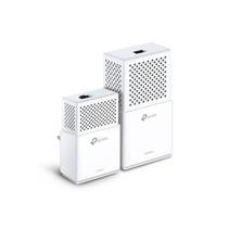 TP-LINK AV1000 Gigabit Powerline ac Wi-Fi Kit TL-WPA7510 KIT