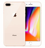 Apple Apple iPhone 8 Plus Single SIM 4G 64GB Goud
