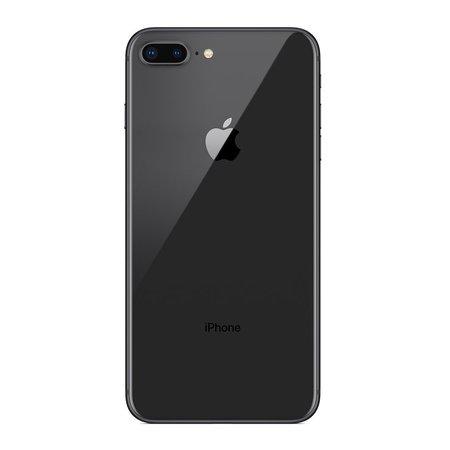 Apple Apple iPhone 8 Plus Single SIM 4G 64GB Grijs