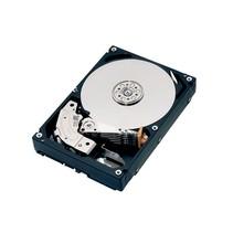 "Toshiba 8.9cm (3.5"")  8TB SATA3 Enterprise Capacity 7200 128"