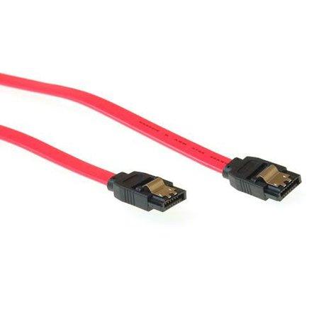 ACT Advanced Cable Technology SATA II aansluitkabel