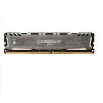 DDR4  4GB PC 2666 CL16  Crucial Ballistix Sport retail
