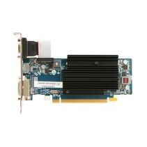 Sapphire R5 230             2048MB,PCI-E,DVI,HDMI,VGA passiv