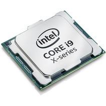 Intel Core i9 7940X LGA2066 19.25MB Cache 3,1GHz retail