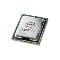 Intel Core i7 7700T PC1151 8MB Cache 2,9GHz retail