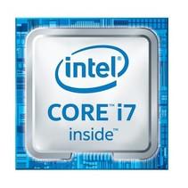 Intel Core i7 6700 PC1151 8MB Cache 3,4GHz retail