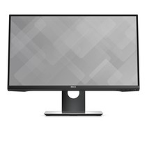 "Dell 60,4cm (23,8"") S2417DG 16:9  HDMI+DP+USB LED Lift black"
