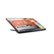 "Dell 61.0cm (24"")   P2418HT 16:09 HDMI+DP+USB IPS black"