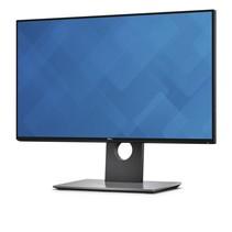 "Dell 60.5cm (23,8"") U2417H 16:9   HDMI+DP+USB LED black IPS retail"