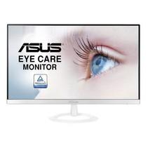 "ASUS 58,4cm (23"")   VZ239HE-W D-Sub HDMI IPS white *"